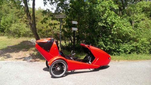 cabriovelo-convertible-velomobile-2