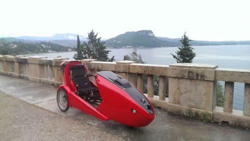 cabriovelo-convertible-velomobile-5