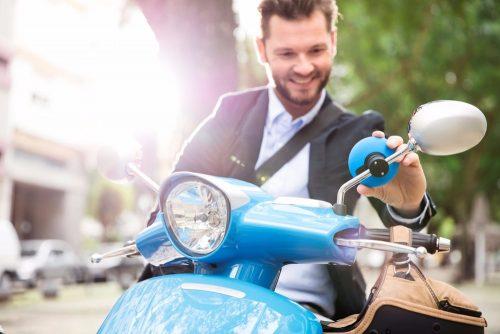 tomtom-vio-scooter-satnav-5