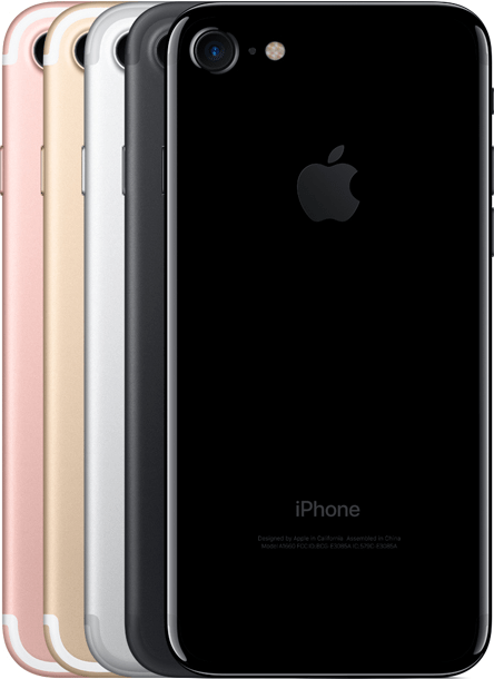 iphone7-select-2016