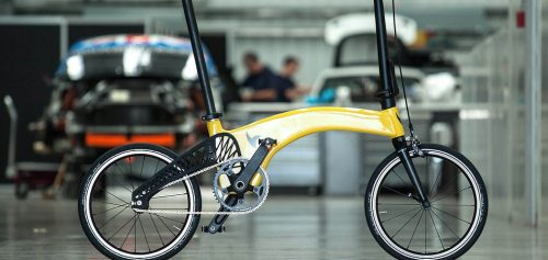 hummingbird-light-weight-folding-bike-8