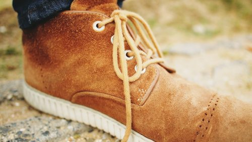 shoe-522406_1280