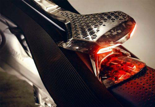 bmw-motorrad-vision-next-100-designboom05-818x564