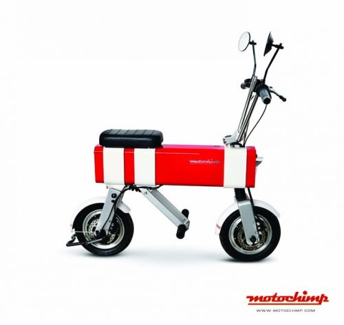 vanda-electrics-motochimp-2