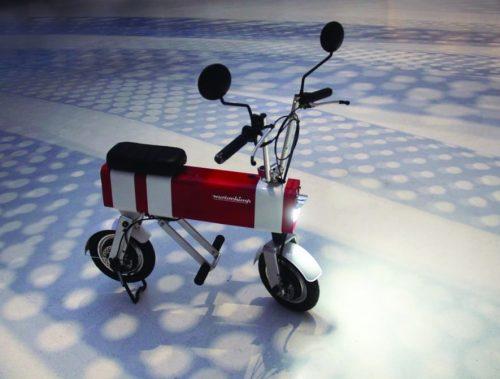 vanda-electrics-motochimp-8