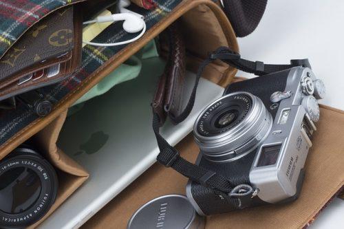 camera-597883_640