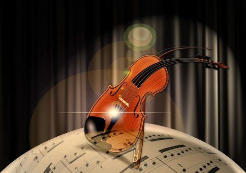 music-363276_640