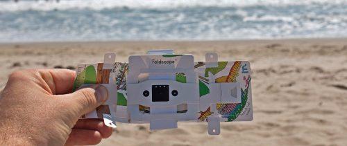 o-foldscope-facebook-01