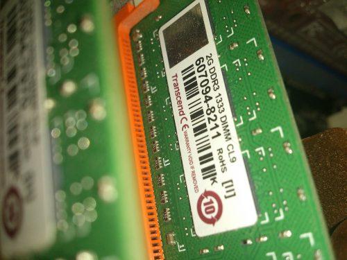 computer-896076_1280