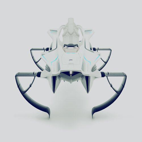 quadrofoil-q2s-electric-designboom-10