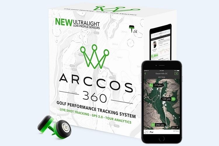 arccos-360-1