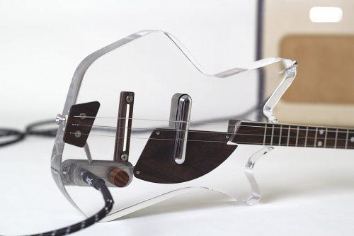 guitar_amplifier_fa873390-a3e5-4bd8-9d29-9e8439e40aa6_1024x1024