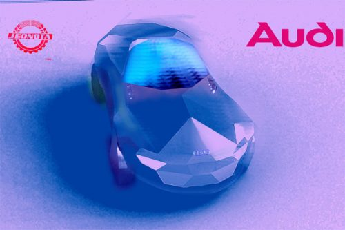 audi-slovan-concept-car-by-martin-tittel5