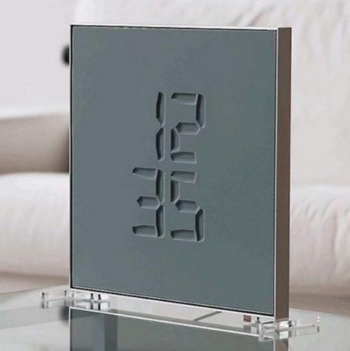 etch-clock_2