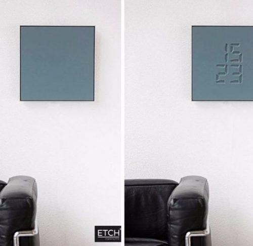 etch-clock_3