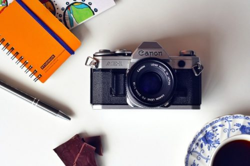 camera-canon-photography-office-space-159479
