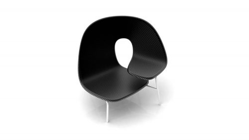carbon-hug-chair-5