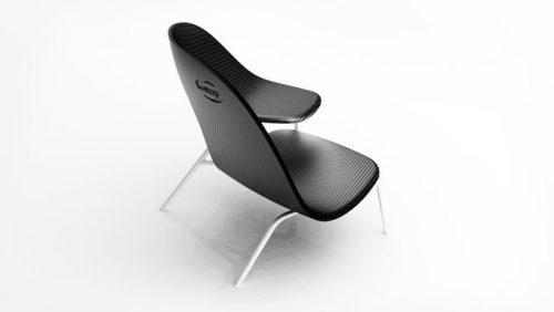 carbon-hug-chair-3