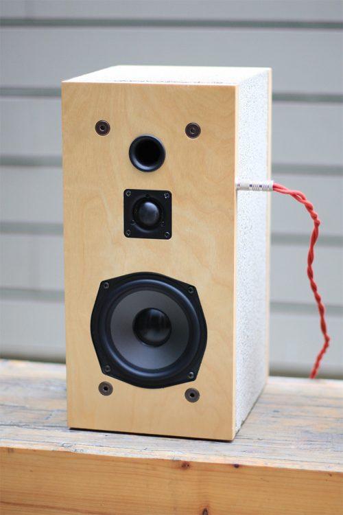 CinderSpeakers_Prototype5