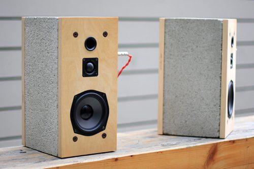 CinderSpeakers_Prototype4