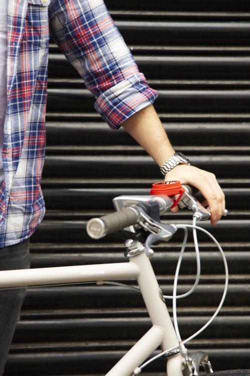 Beeline-Lifestyle-Tom-Bike
