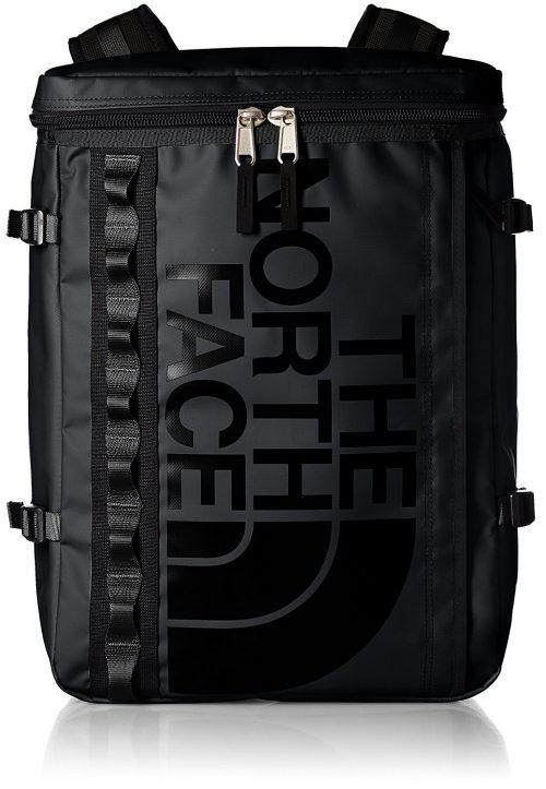 黒リュックのおすすめ人気ブランド19選。汎用性が高い定番アイテム