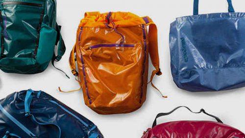 530x298_LW_BH-Bags