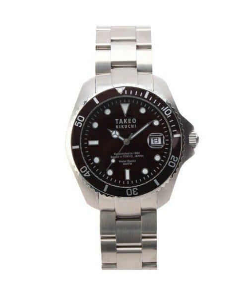 the best attitude ea5f7 290bf 日本発のおすすめ腕時計ブランド。やっぱり国産がイイ