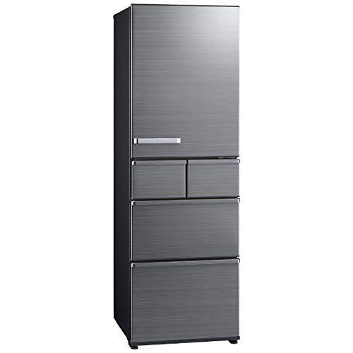 アクア(AQUA) 5ドア冷蔵庫 AQR-SV42H