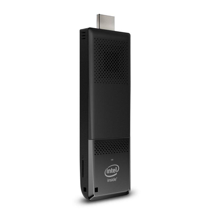スティック型PCのイメージ