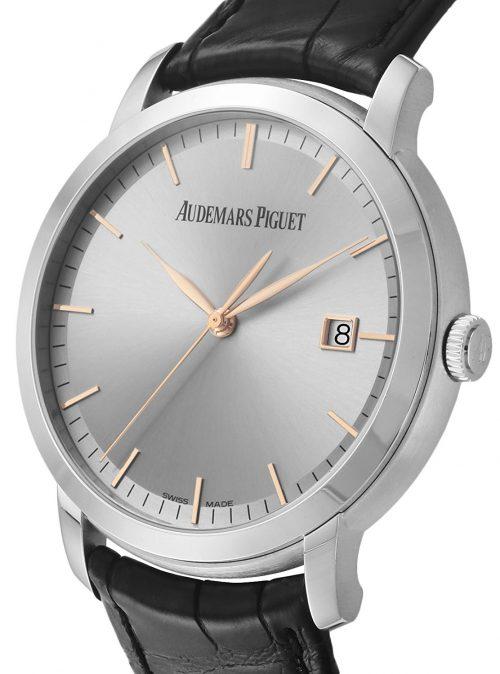 best service d5c7d 06c9a 世界三大高級時計メーカーを特集。創業100年を超える老舗スイス ...