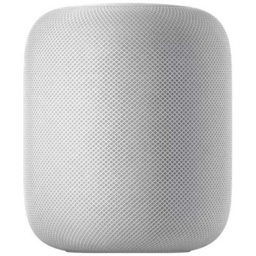 アップル(Apple) スマートスピーカー HomePod