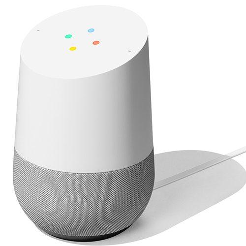 グーグル(Google) Google Home