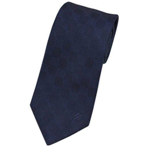 ネクタイのおすすめブランド18選。お気に入りのアイテムを見つけよう