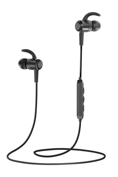 【2018年版】ワイヤレス(Bluetooth)イヤホンのおすすめ12選。高音質 ...