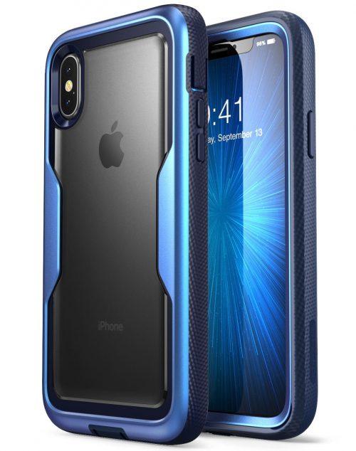 e3e03e5984 最強iPhoneケースおすすめ23選。防水・防塵・耐衝撃ならこれ