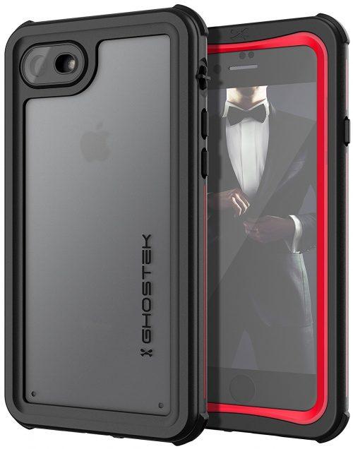 61d461da5f 最強iPhoneケースおすすめ23選。防水・防塵・耐衝撃ならこれ