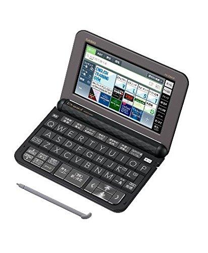 カシオ(CASIO) 電子辞書 XD-Z9800