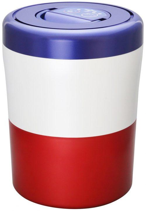 島産業 家庭用生ごみ減量乾燥機 パリパリキューブライト PCL-31