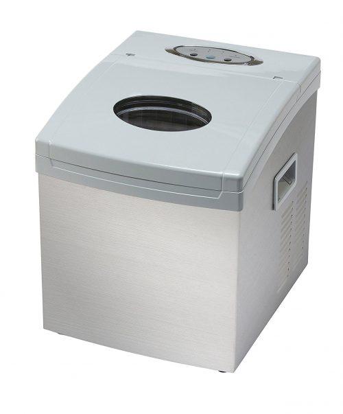 ルームメイト(ROOMMATE)自家製クリスタルアイスメーカー EB-RM5800G