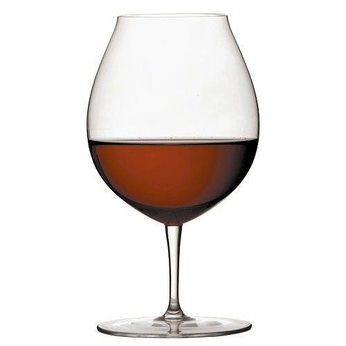 ロブマイヤー(LOBMEYR) バレリーナ ワイングラスIII