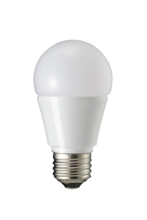 パナソニック(Panasonic) LED電球 口金直径26mm LDA7DGK60ESW