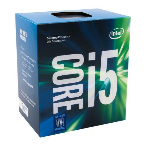 Core i5搭載ノートパソコンのおすすめ16選。性能もコストも両方大事