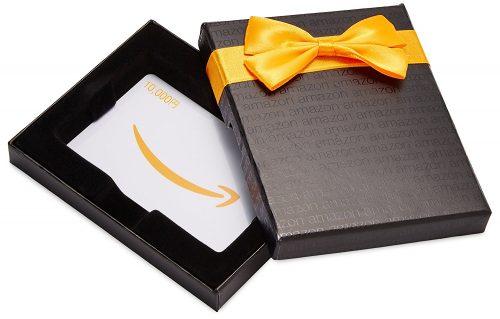アマゾン(Amazon) Amazonギフト券