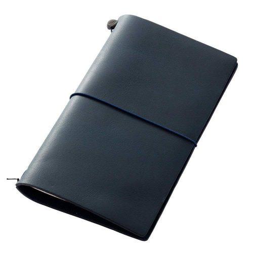 トラベラーズノート(Traveler's Note) 手帳 27762006