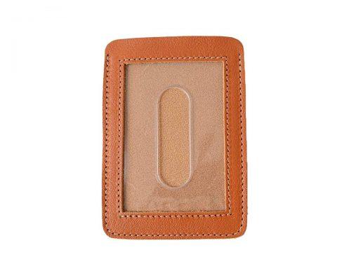 6c5b283b7548 定期、もしくはICカードのみを入れて携帯したい方におすすめの単パスケースです。収納はクリアポケット1つのみですが、その分背面には革を贅沢に使っており、  ...
