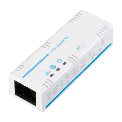 プラネックス(PLANEX) ちびファイ2ac MZK-UE450AC