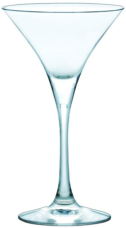 東洋佐々木ガラス(TOYO-SASAKI GLASS) カクテルグラス ペティオール 30M33CS