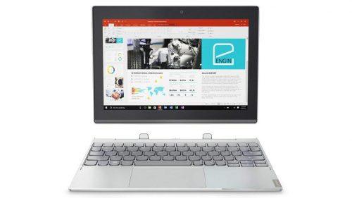 レノボ(Lenovo) 80XF0007JP  Ideapad MIIX 320