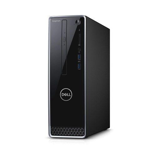 デル(DELL) デスクトップパソコン